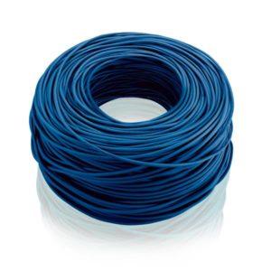 cabo de rede