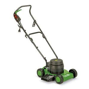 cortador de grama eletrico 1050W