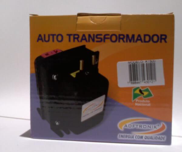 adftronik-1500va