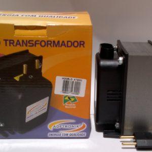 Adftronik 2000VA