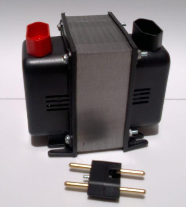 adftronik-2000va