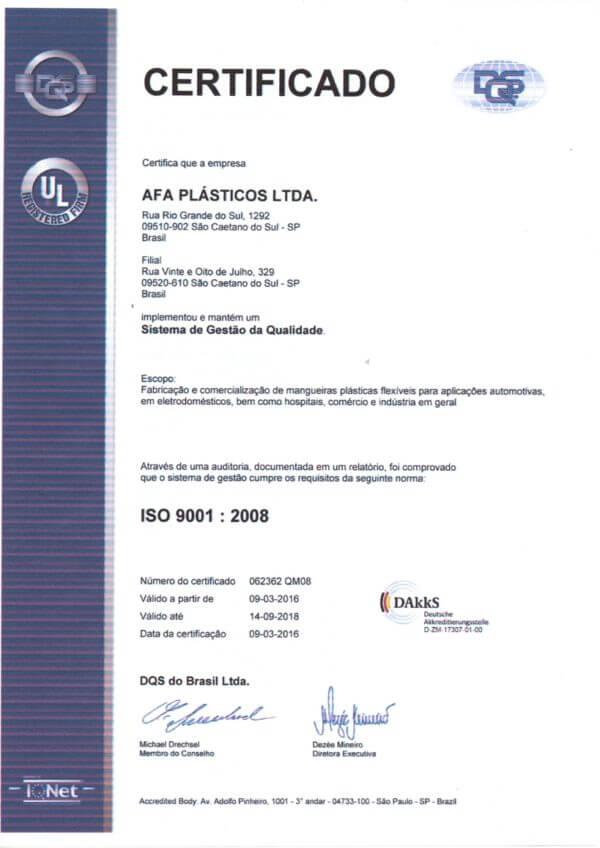 afa_certificado_2