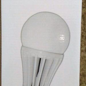 lampada led 50w