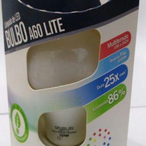 lampada led 8,5w