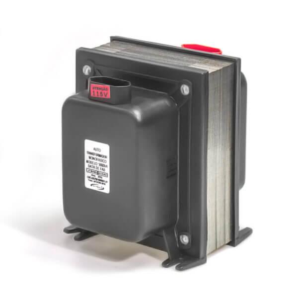 autotransformador-5000va-adftronik-1