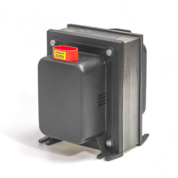 autotransformador-5000va-adftronik-2