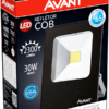 REFLETOR-avant-BR6400K-30W-BIVOLT-2300_600-TY