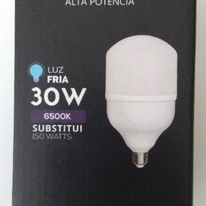 lampada led 30w
